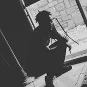 NawFr de Money (Hip-Hop)