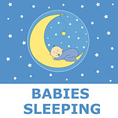 Babies Sleeping de Lullaby Babies