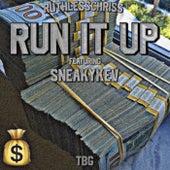Run it Up von SneakyKev