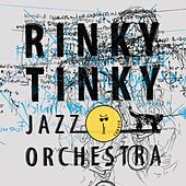 Caruso by Rinky Tinky Jazz Orchestra