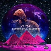 Sacred Soul Classics by C Note