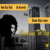 Climing To The Top by Various Artists