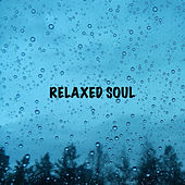 Relaxed Soul - Single de Relax Your Soul