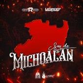 Soy de Michoacan de Fuerza Regida