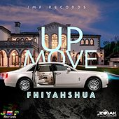 Up Move by Various Artists