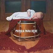 Musica Para Bebe by Various Artists