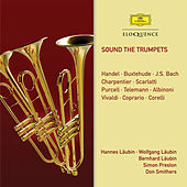 Sound the Trumpets von Various Artists