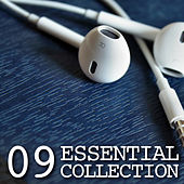 Essential Collection 09 - EP de Various Artists