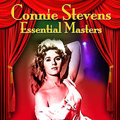 Essential Masters de Connie Stevens