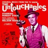 The Untouchables (Original TV Soundtrack) (Remastered) de Nelson Riddle