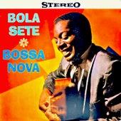Bossa Nova!! (Remastered) de Bola Sete