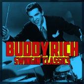Swingin' Classics de Various Artists