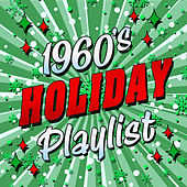 1960's Holiday Playlist de Various Artists