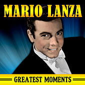 Greatest Moments de Various Artists