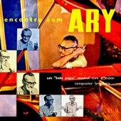 Encontro Com Ary (Remastered) von Ary Barroso