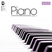 AMEB Piano Series 16 Grade 5 von Various Artists