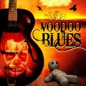 Voodoo Blues de Various Artists