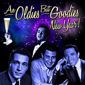An Oldies But Goodies New Year! de Various Artists