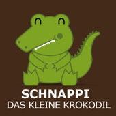 Schnappi, das kleine Krokodil von Partykids