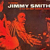 At The Club Baby Grand (Remastered) von Jimmy Smith