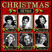 Christmas Divas de Various Artists