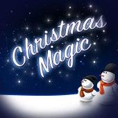 Christmas Magic de Various Artists