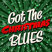 Got the Christmas Blues de Various Artists