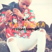 Ta Numa (feat. Edgar Domingos) de MDO