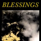 Blessings by Wave