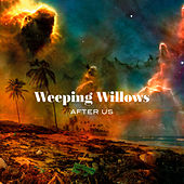 After Us de Weeping Willows