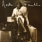 Love All the Hurt Away (Expanded Edition) di Aretha Franklin