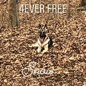 4ever Free by Snow