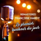 Le premier bonheur du jour de Francoise Hardy