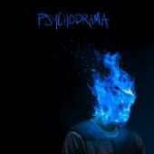 Psychodrama by Dave