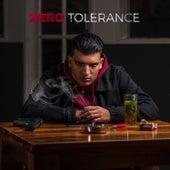 Zero Tolerance by Woenzelaar