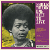 One Life to Live by Phyllis Dillon