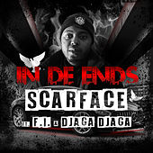 In De Ends by Scarface