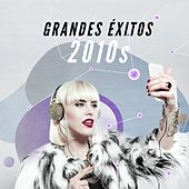 Grandes Éxitos 2010s de Various Artists