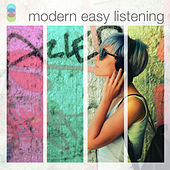 Modern Easy Listening von Various Artists