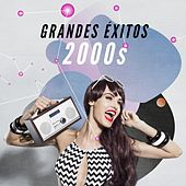 Grandes Éxitos 2000s de Various Artists