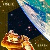 Earth de Yulio