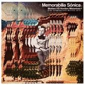Memorabilia Sónica (En Vivo) de Various Artists