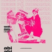 Rege Pa Romania by Abi