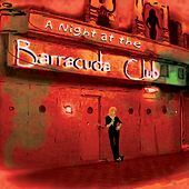 A Night at the Barracuda Club by Solu Music