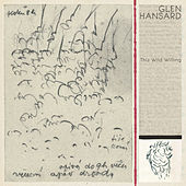 Fool's Game de Glen Hansard