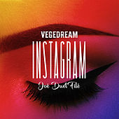 Instagram von Vegedream