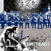 Sweethearts by The Sweethearts