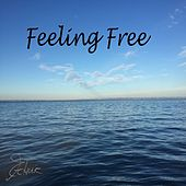 Feeling Free by Melanie