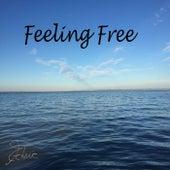 Feeling Free de Melanie