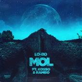 Mol von Lo-Bo